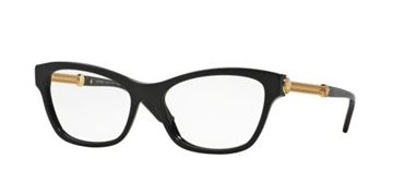 Picture of Versace VE3214