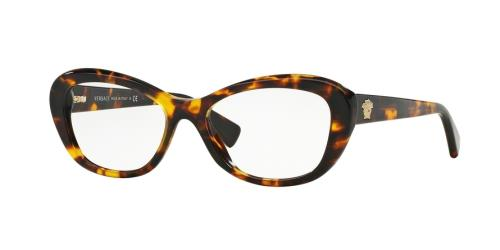 Picture of Versace VE3216