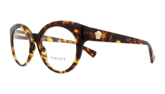 Picture of Versace VE3217