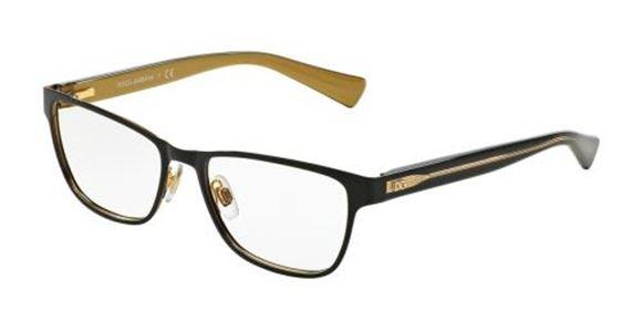 063e98a19169 Designer Frames Outlet. Dolce & Gabbana DG1273