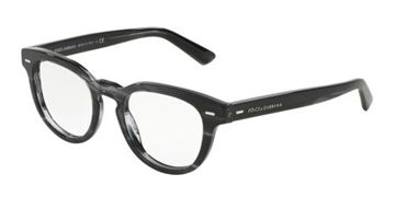 Picture of Dolce & Gabbana DG3225