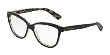 Picture of Dolce & Gabbana DG3229