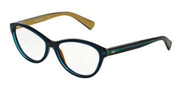 Picture of Dolce & Gabbana DG3232