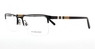 Picture of Burberry BE1282