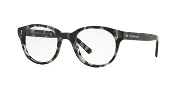 Picture of Burberry BE2194