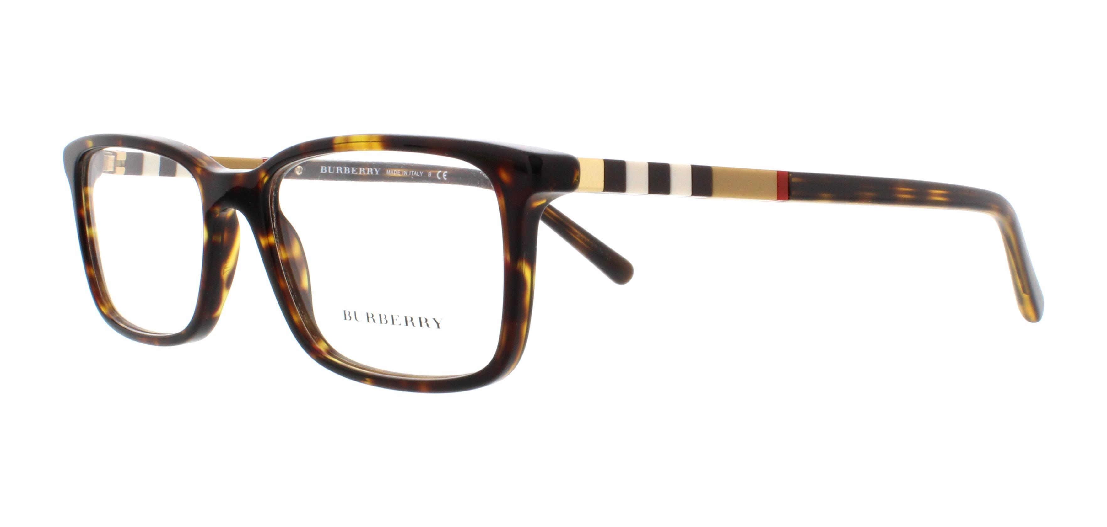 Picture of Burberry BE2199