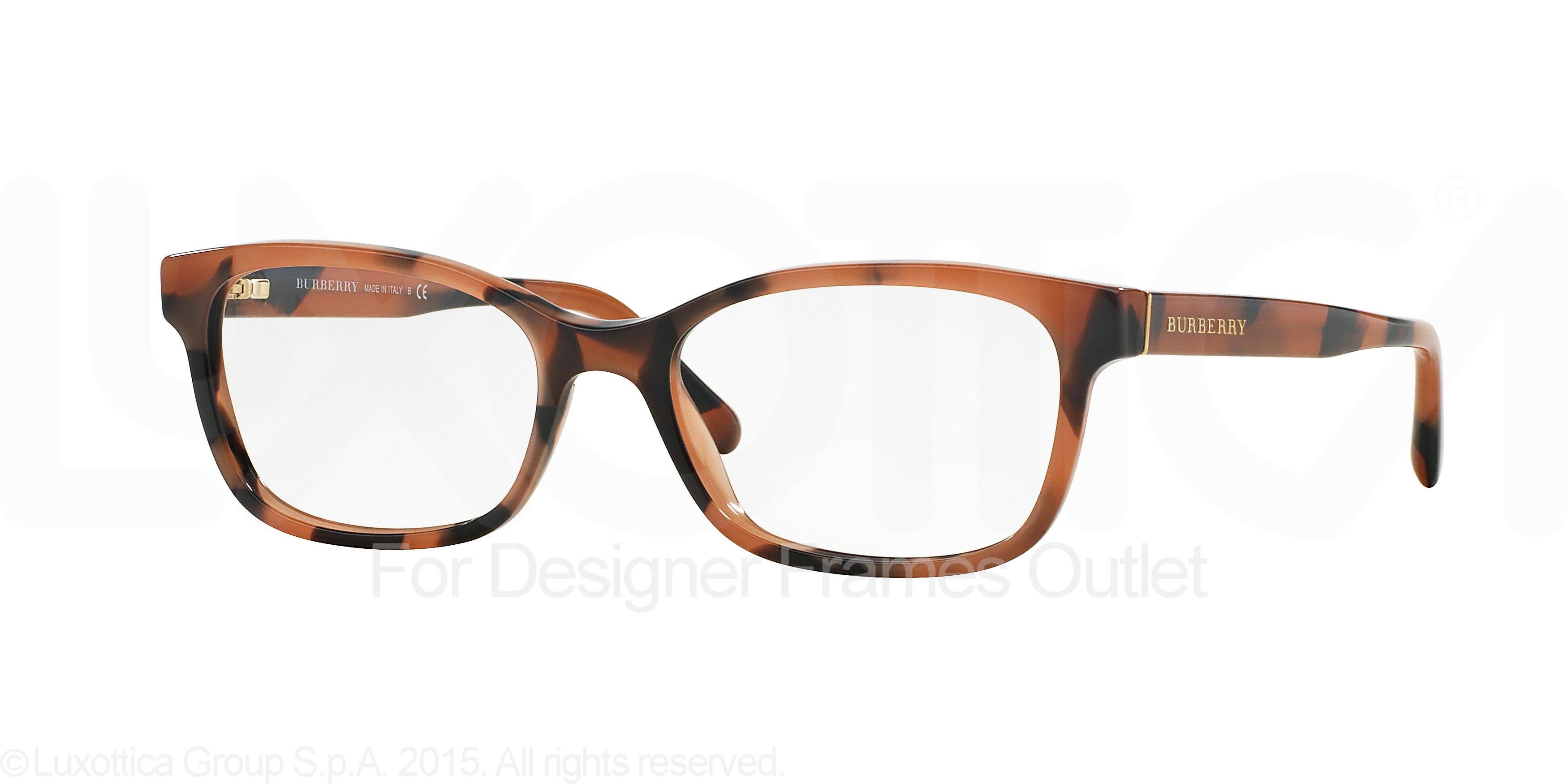 5300f6425b1 Designer Frames Outlet. Burberry BE2201