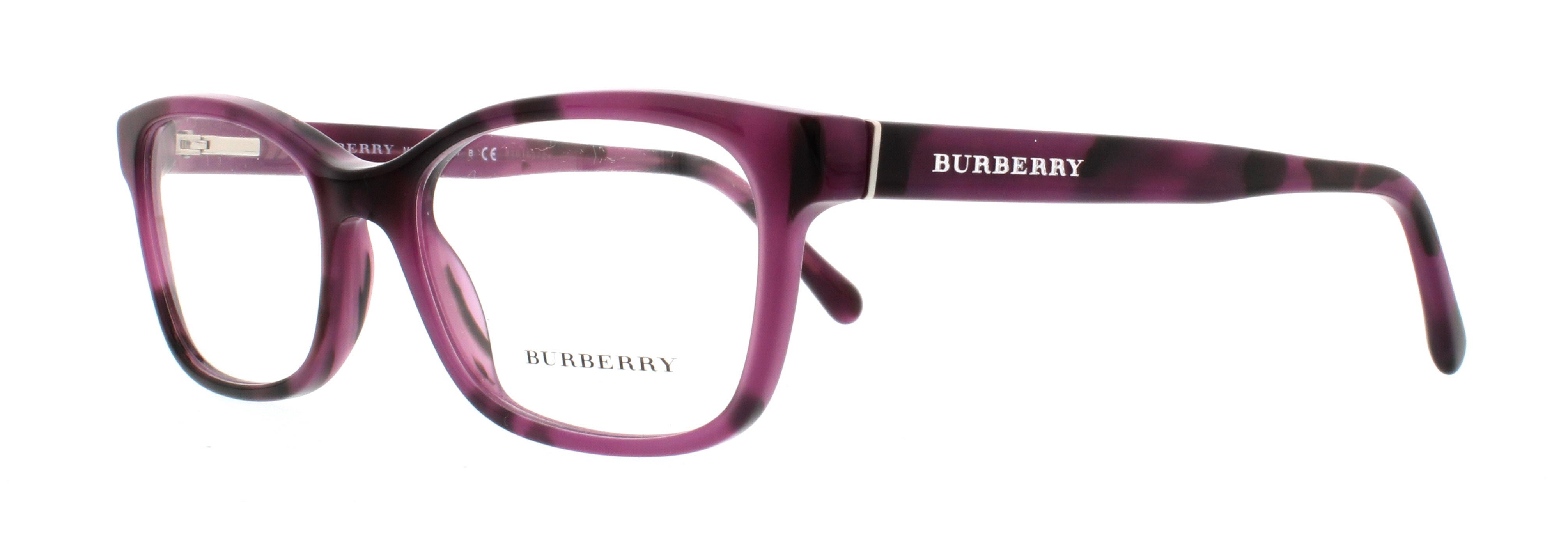 a7dda3e0201 Designer Frames Outlet. Burberry BE2201