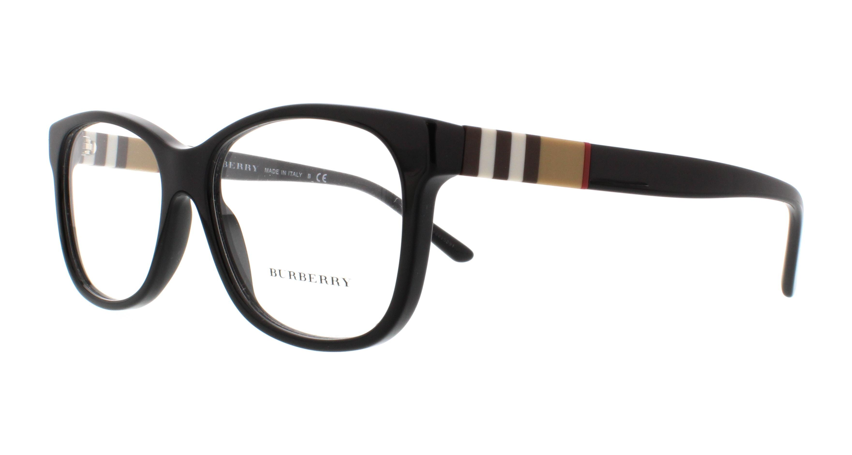 4e73e203194b Designer Frames Outlet. Burberry BE2204