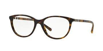 Picture of Burberry BE2205