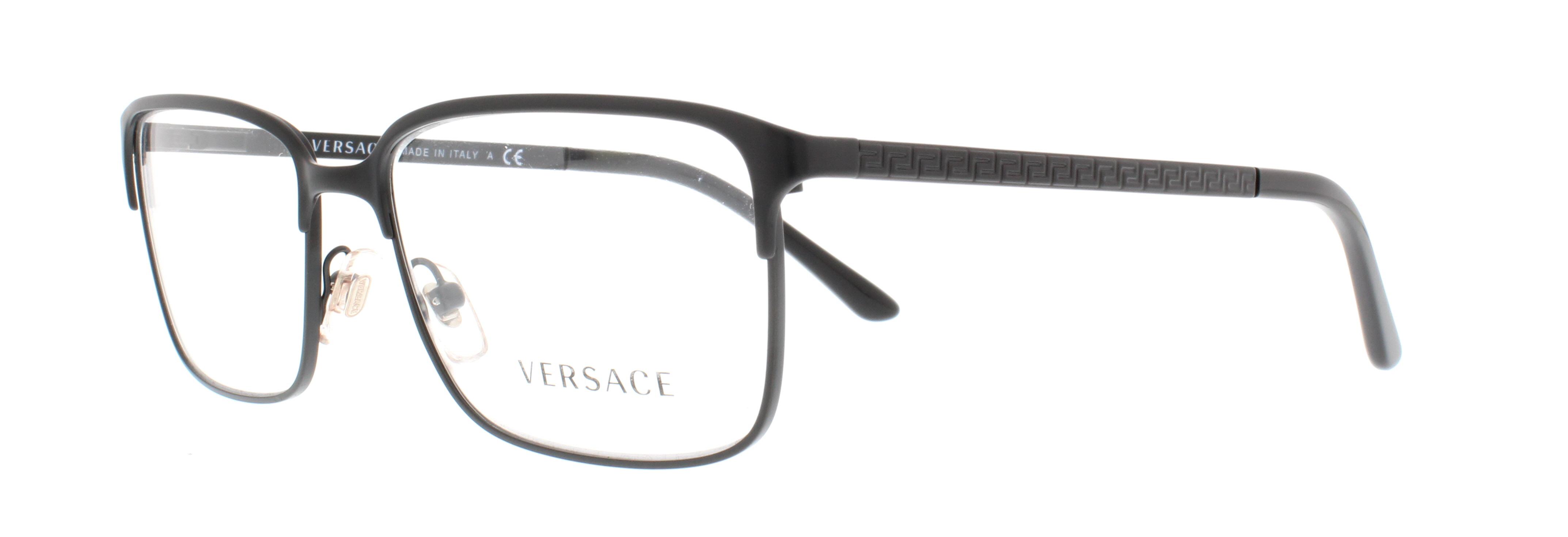 Designer Frames Outlet. Versace VE1232