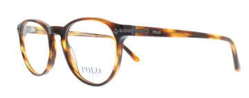 Picture of Polo PH2150