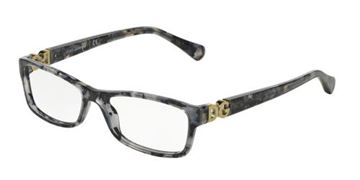Picture of Dolce & Gabbana DG3228