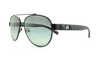 Picture of Armani Exchange AX2010S