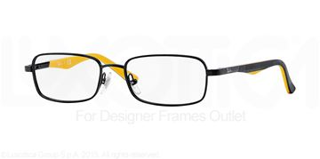 Picture of Ray Ban RY 1035