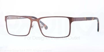 Picture of Brooks Brothers BB1024