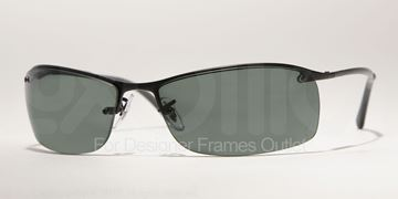 Picture of Ray Ban RB3183
