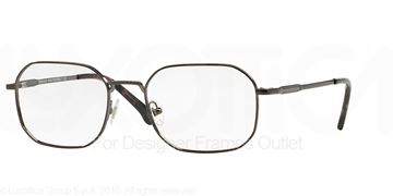 Picture of Brooks Brothers BB 1030