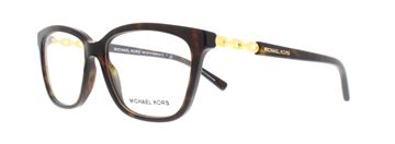 Picture of Michael Kors MK8018 Sabina IV