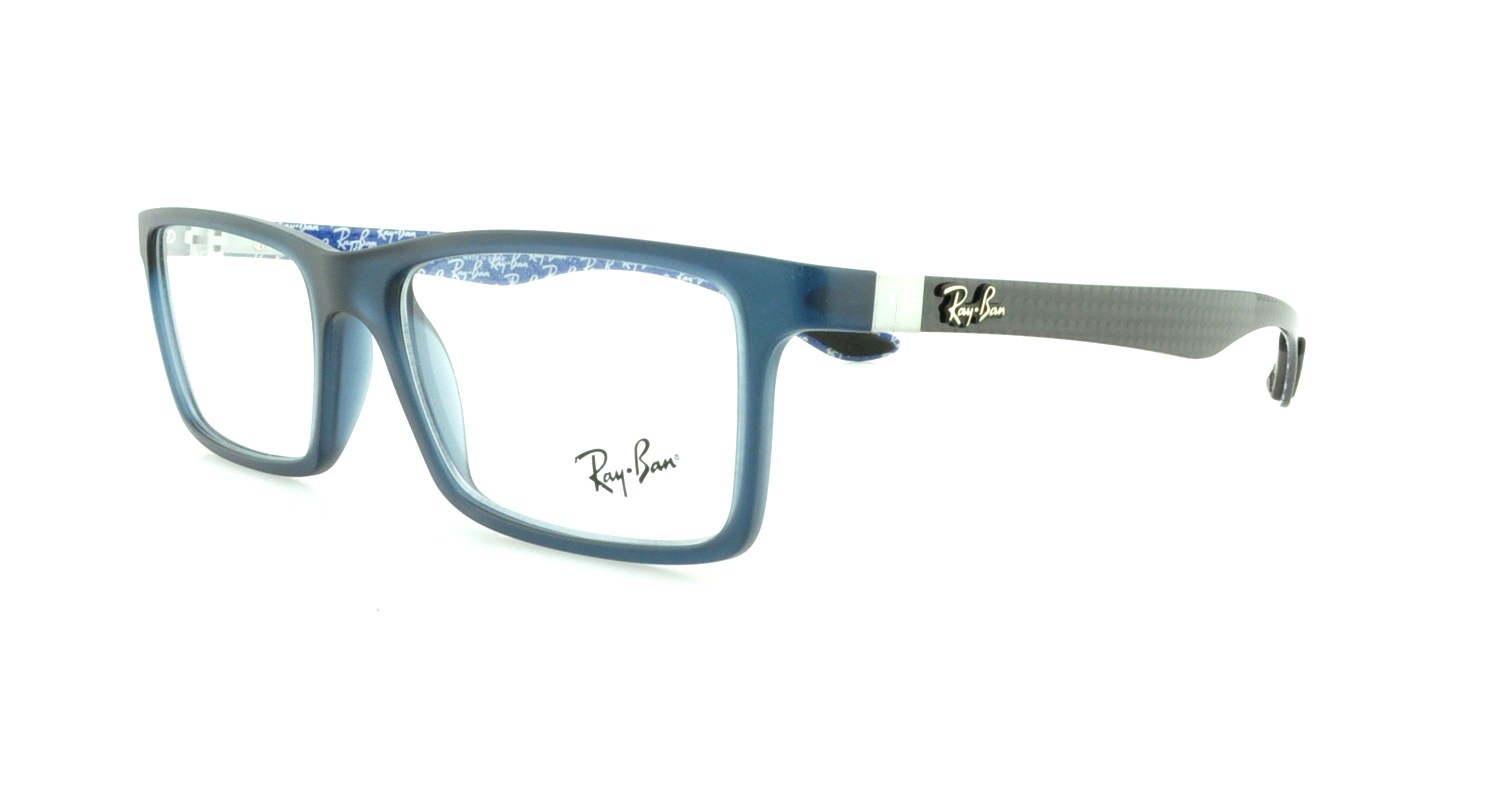 bb429740052 Designer Frames Outlet. Ray Ban RX8901