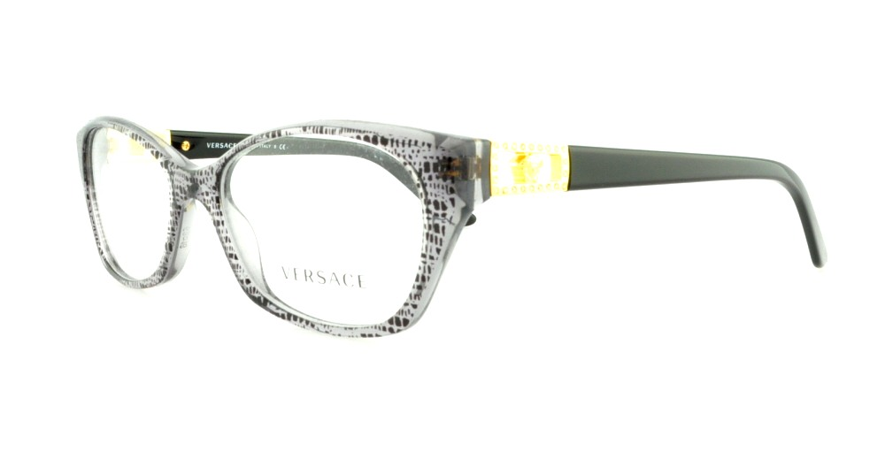 Picture of Versace VE3170B
