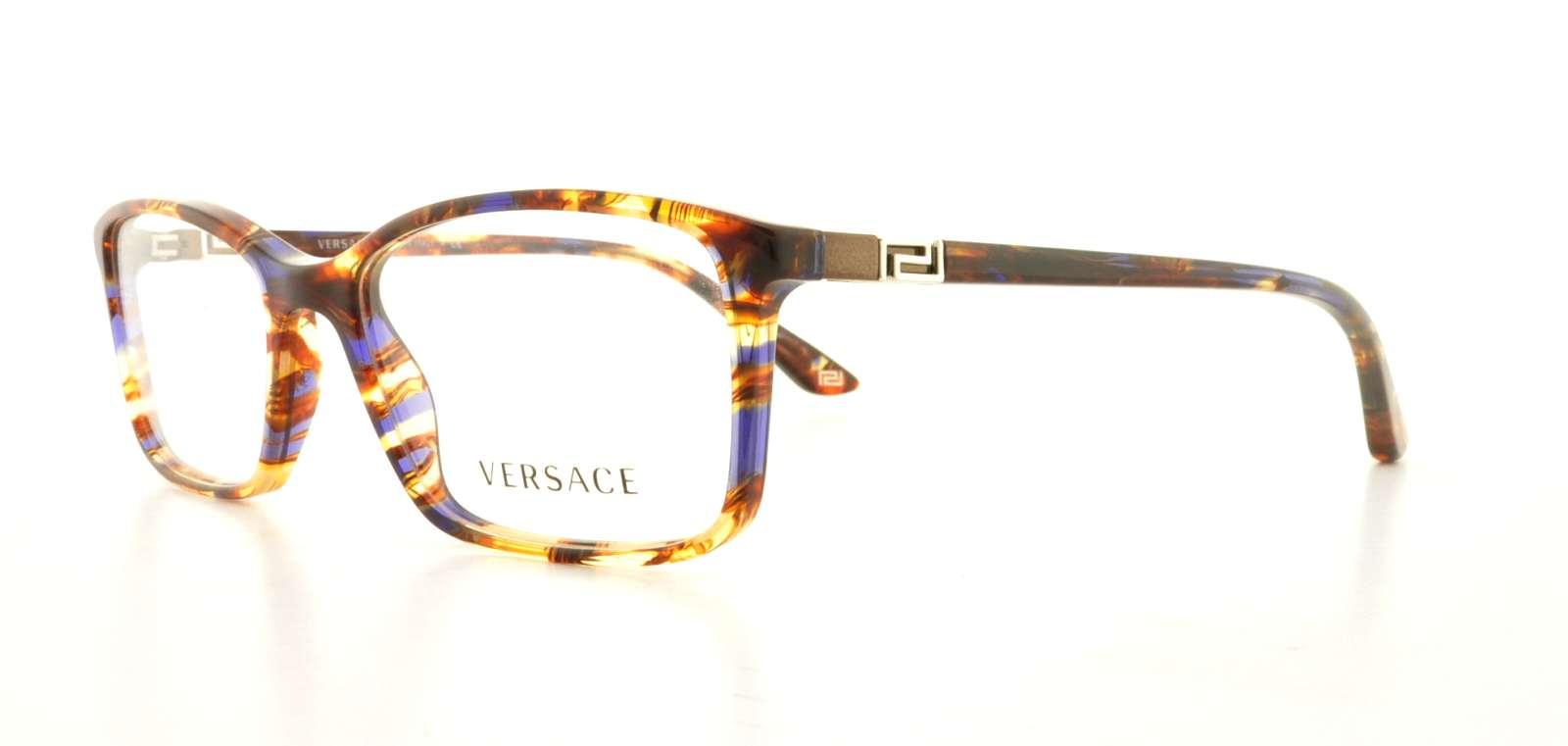 6c3190a0c7 Designer Frames Outlet. Versace VE3163