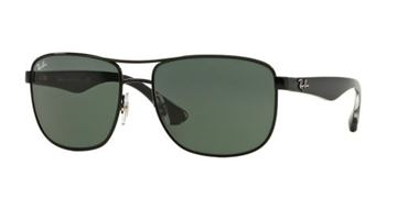 Picture of Ray Ban RB3533