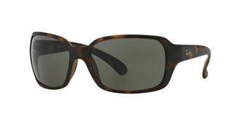 Picture of Ray Ban RB4068