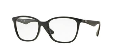 Picture of Ray Ban RX7066
