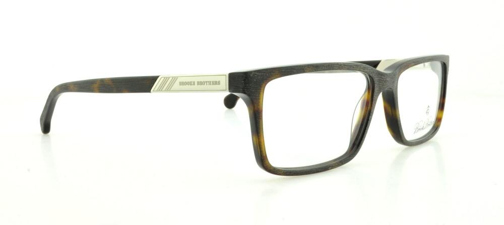 448fa4689f Designer Frames Outlet. Brooks Brothers BB2019