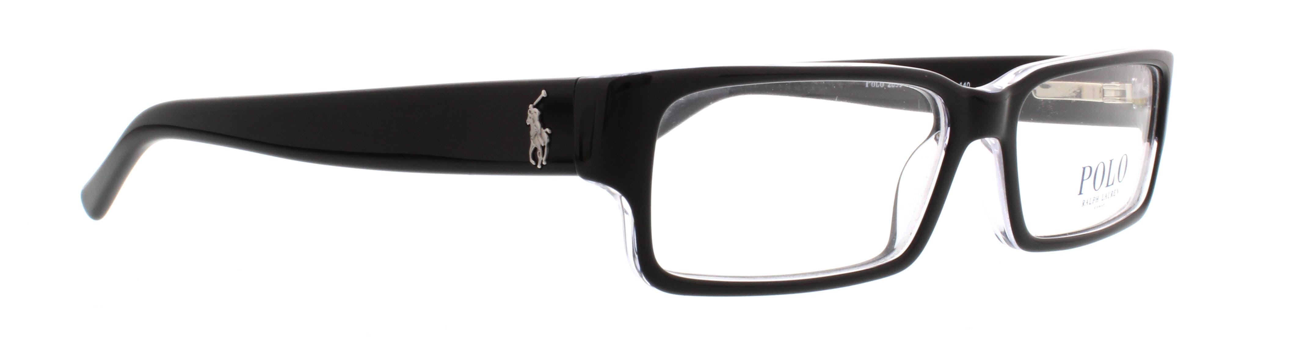 Polo Glasses For Men - Best Glasses Cnapracticetesting.Com 2018