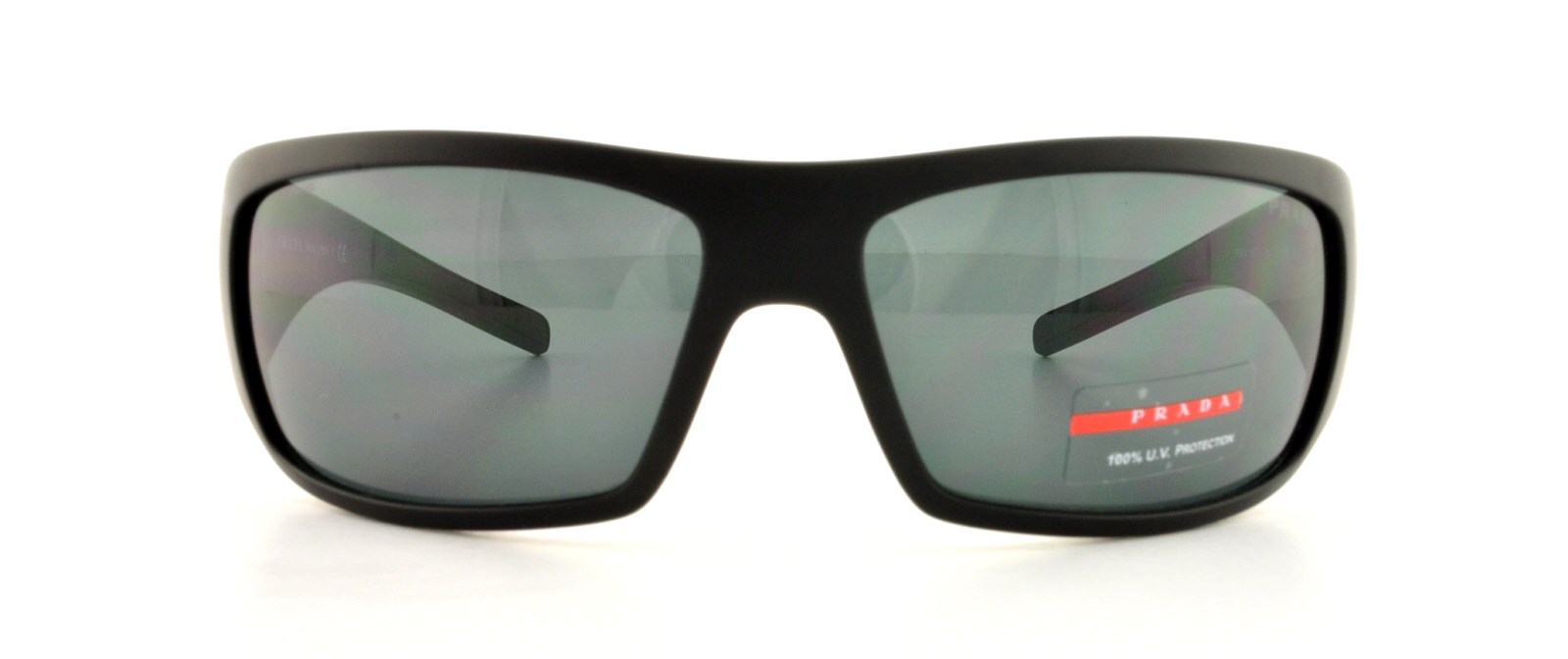e56bd91028b ... order picture of prada sport sunglasses ps01ls intrepid cd5c3 879da