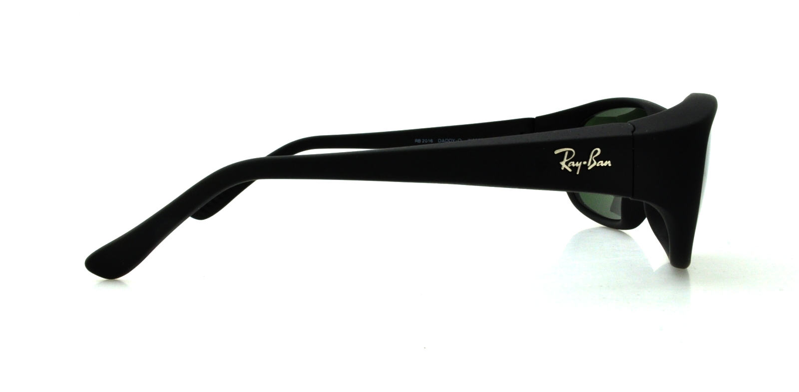 2a2060cb76 Designer Frames Outlet. Ray Ban RB2016 Daddy-O