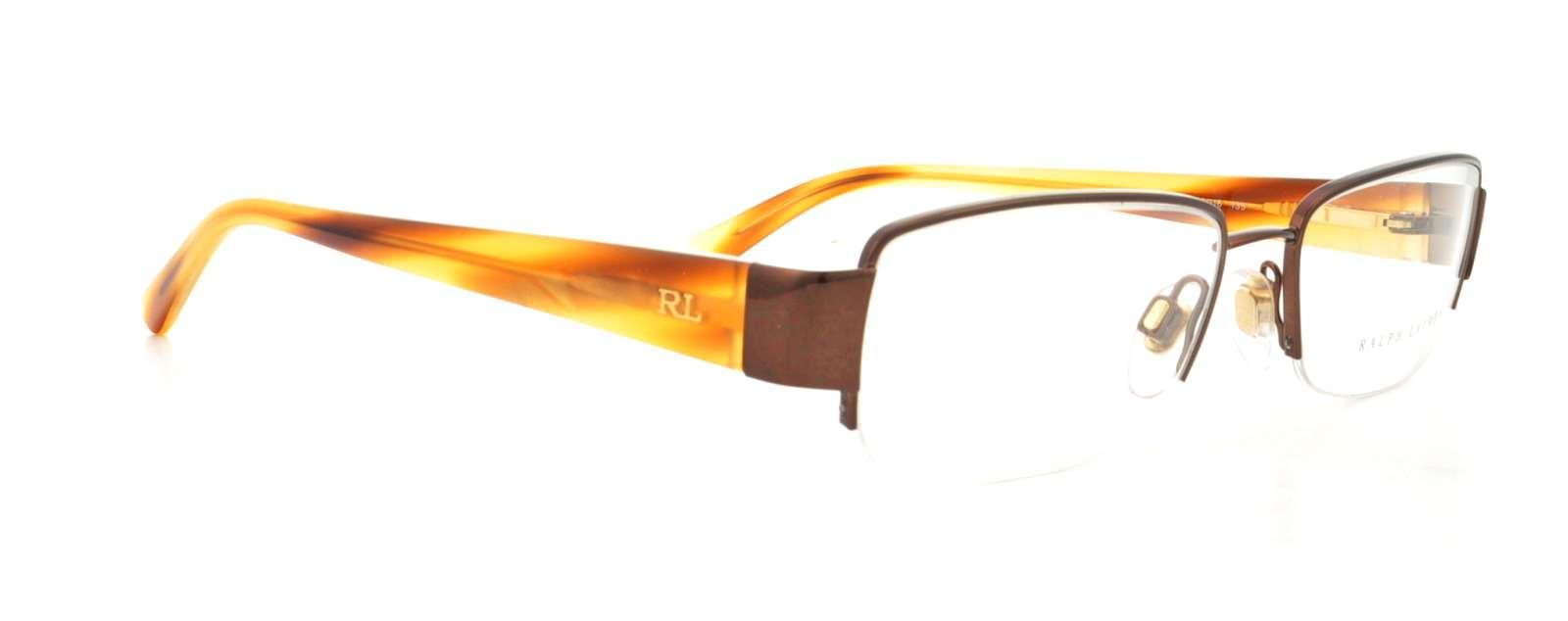 38102c3490b Designer Frames Outlet. Ralph Lauren RL5034