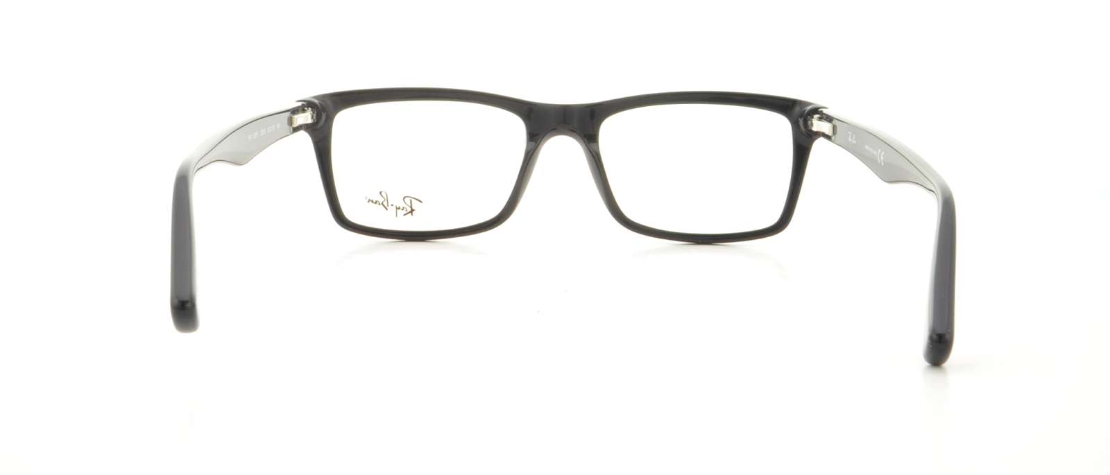 bfd426f10f Picture of Ray Ban Eyeglasses RX5287