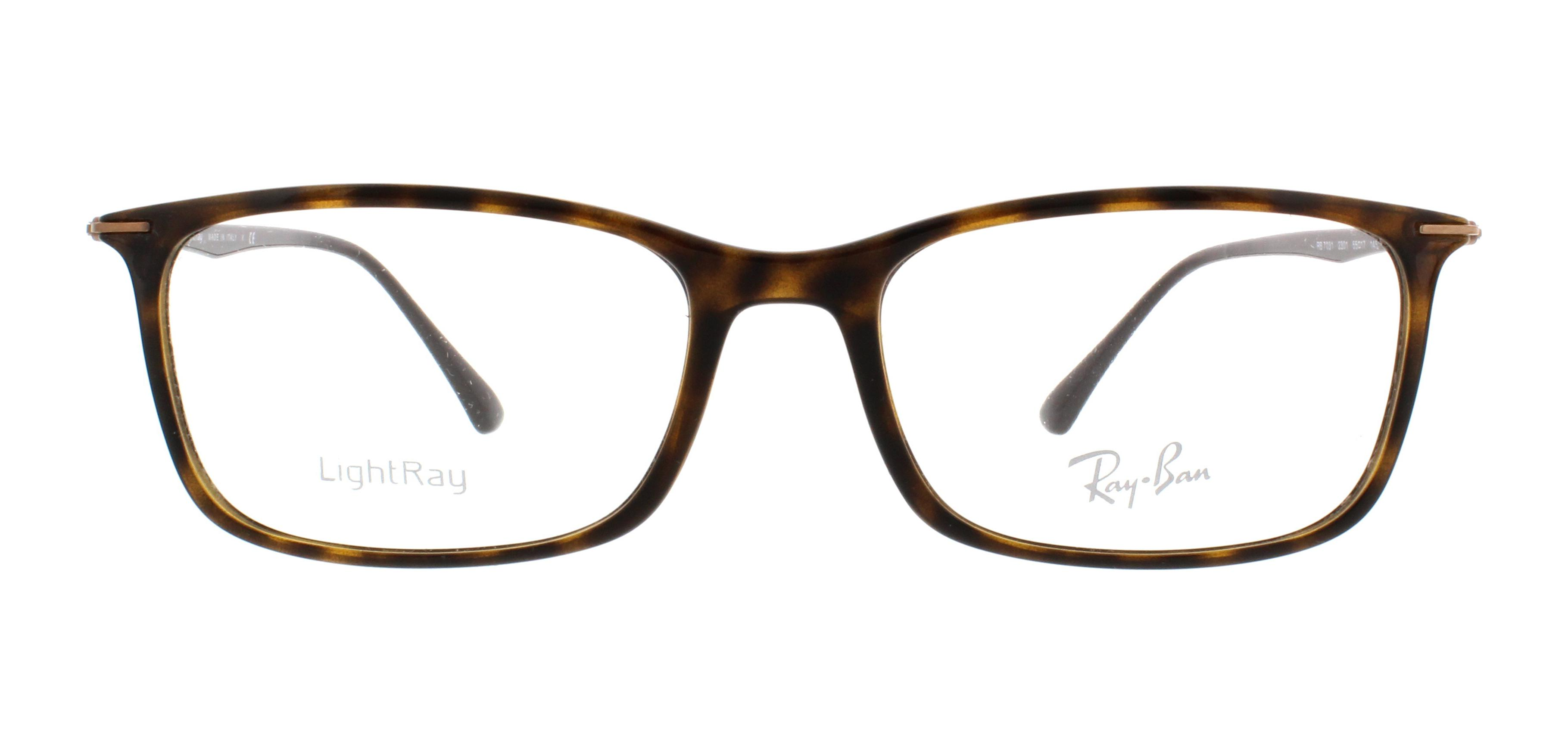 c0a6b3ab7f Designer Frames Outlet. Ray Ban RX7031