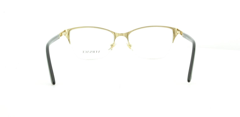 060073bb32046 Designer Frames Outlet. Versace VE1218
