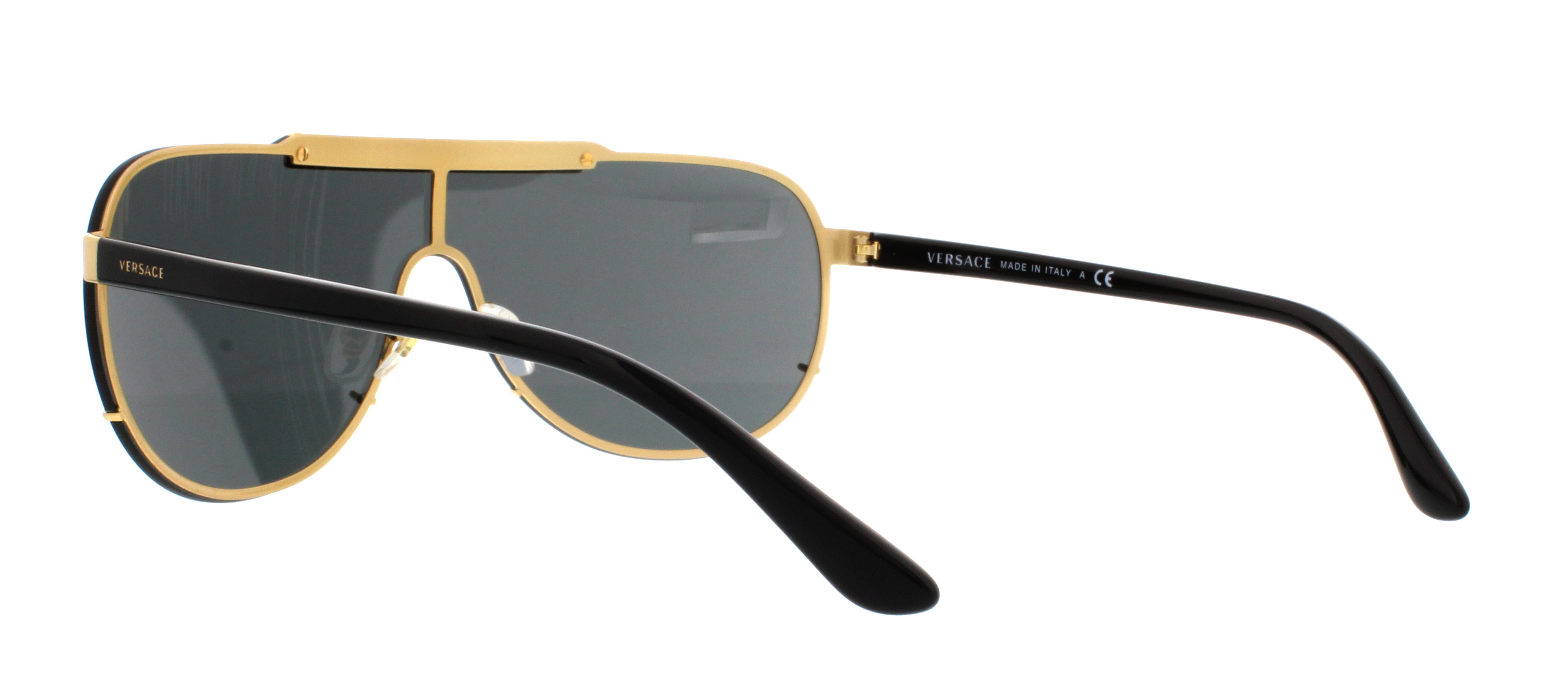Designer Frames Outlet. Versace VE2140