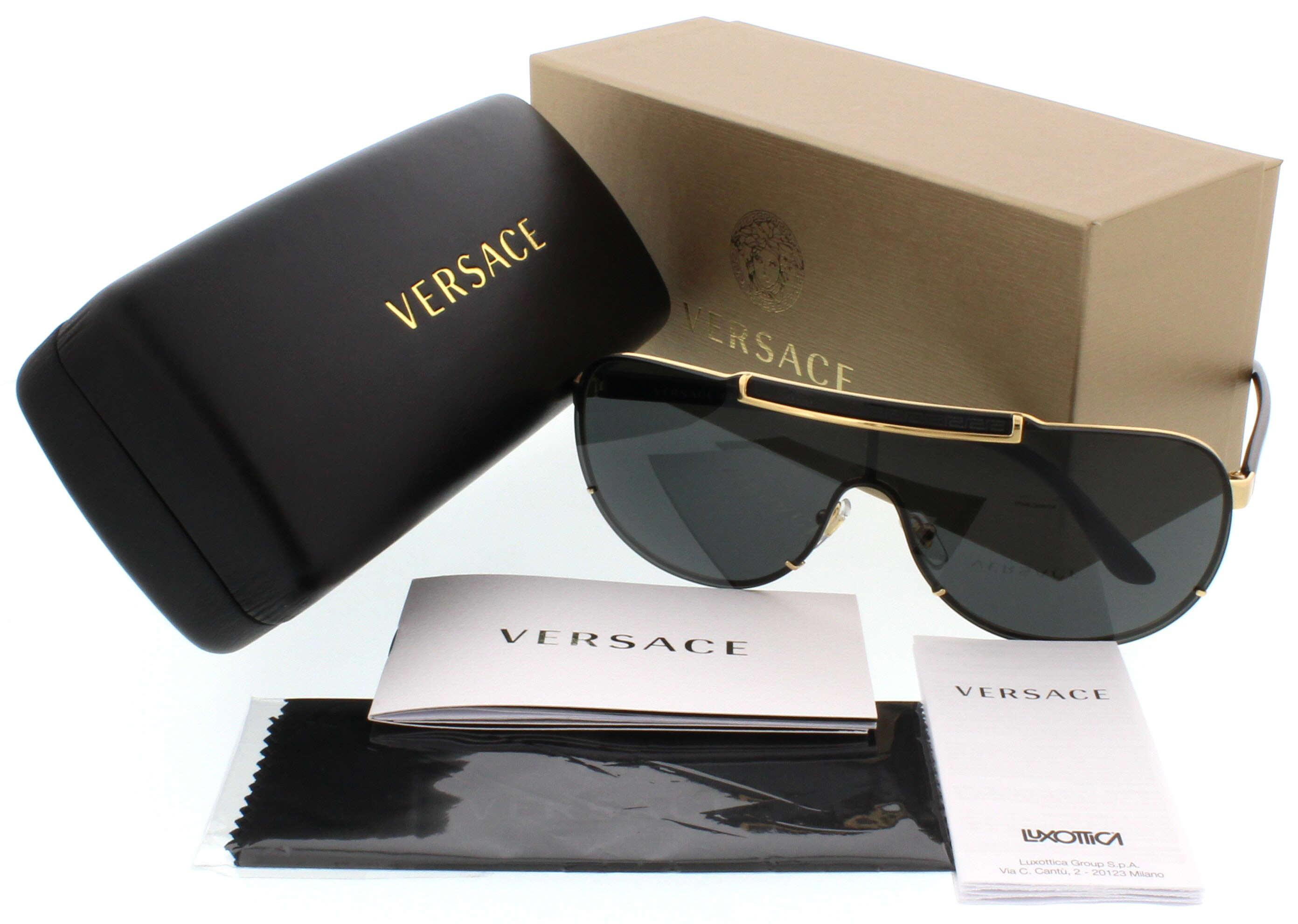 huge discount new york outlet store sale Versace VE2140