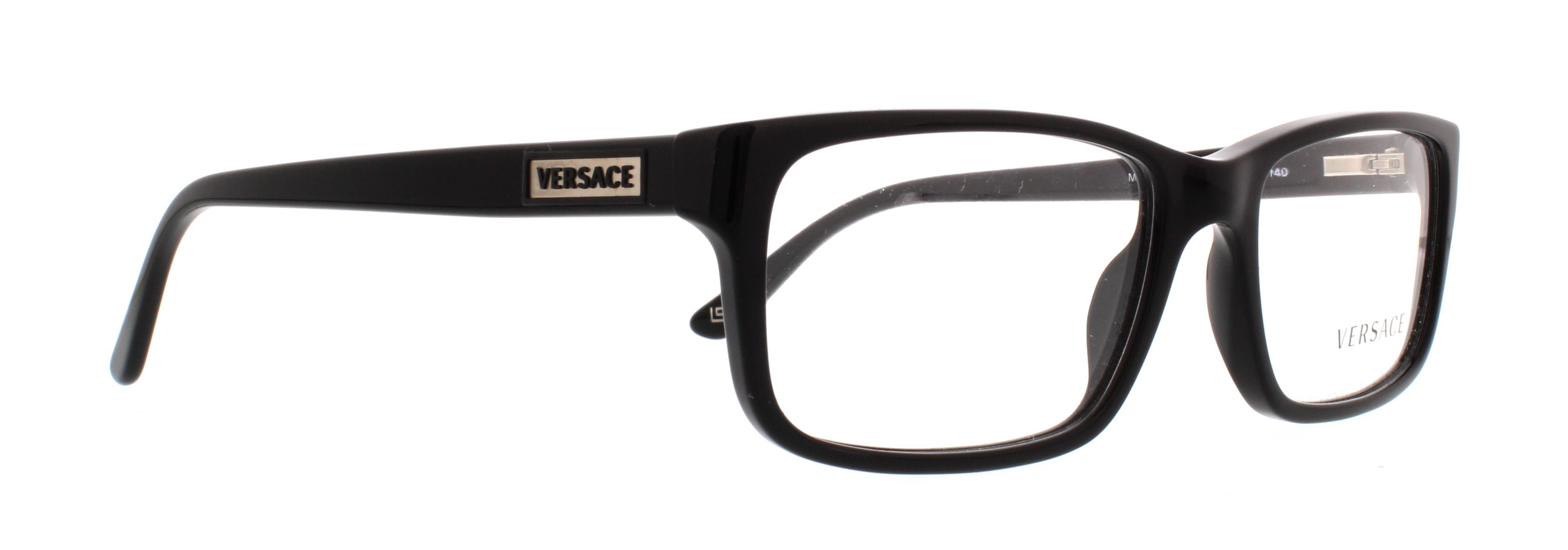 d226805cb92 Designer Frames Outlet. Versace VE3154