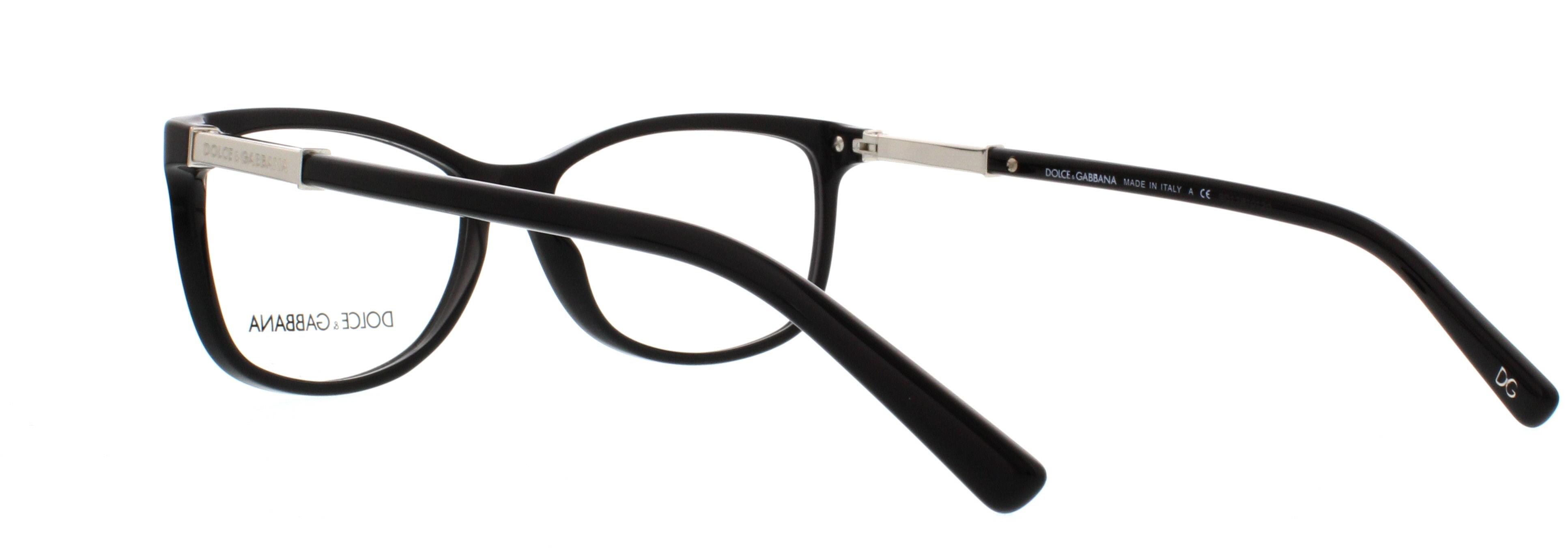 bda51f840a Designer Frames Outlet. Dolce   Gabbana DG3107