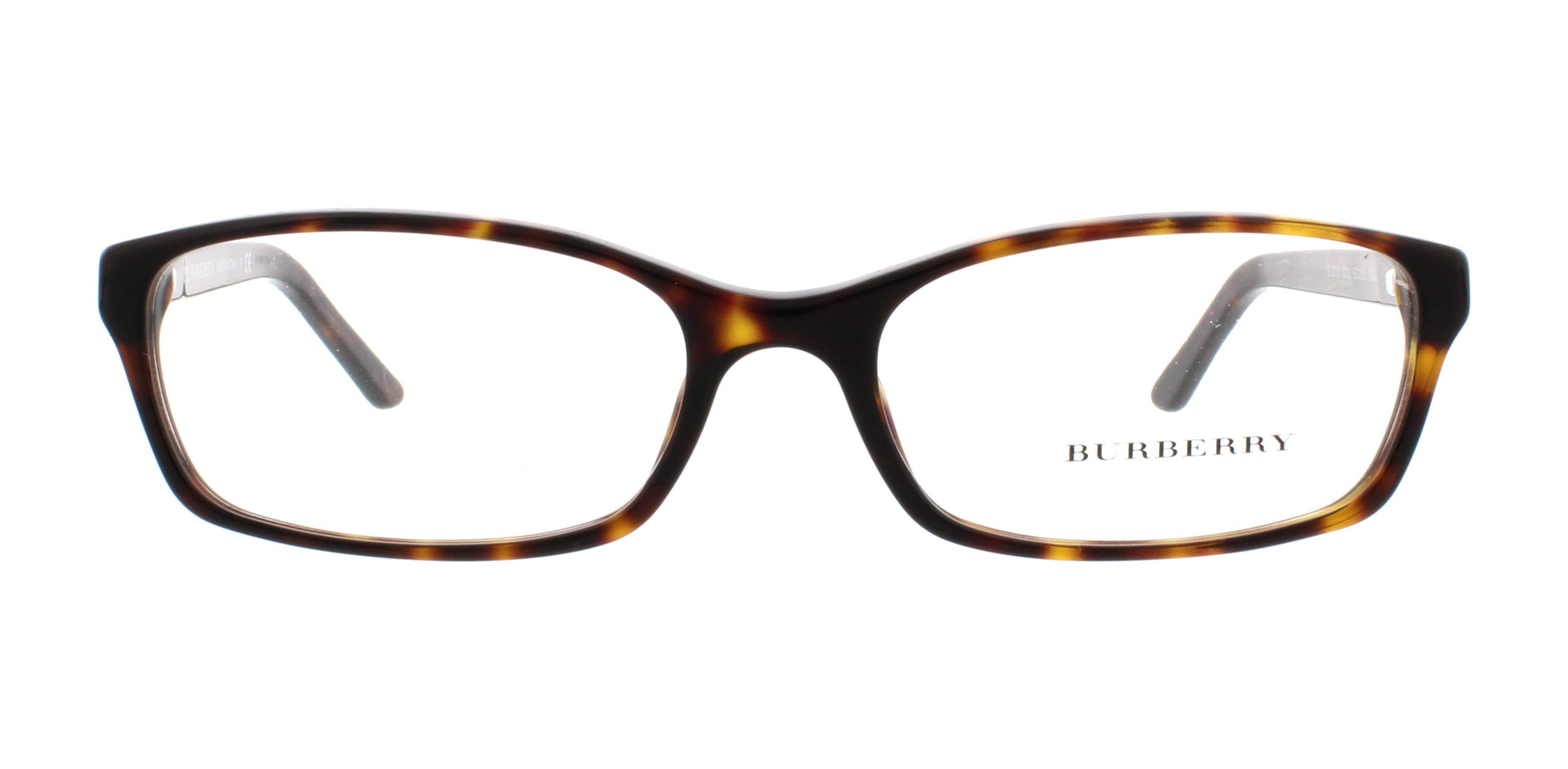 fb695c85557 Designer Frames Outlet. Burberry BE2073