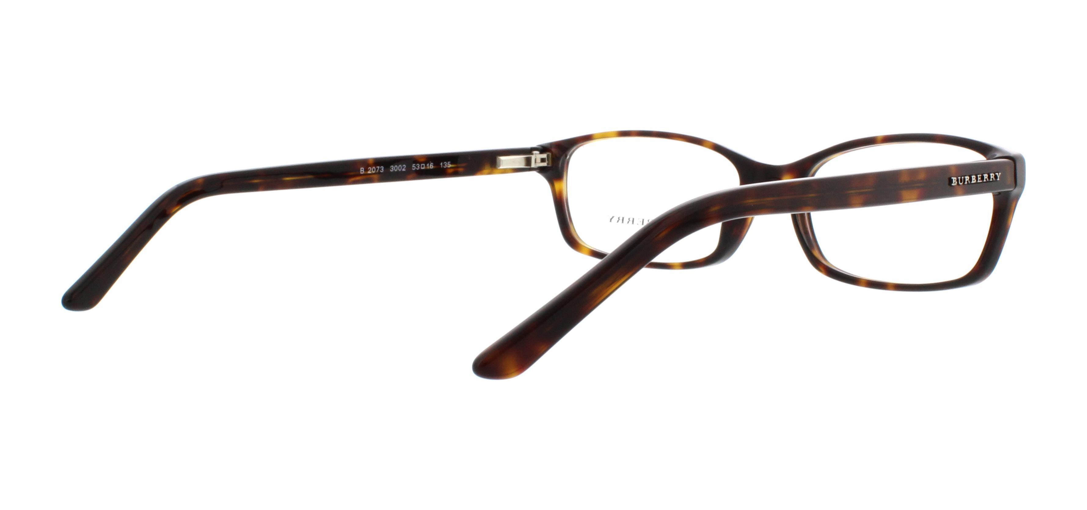 353da2e529 Designer Frames Outlet. Burberry BE2073