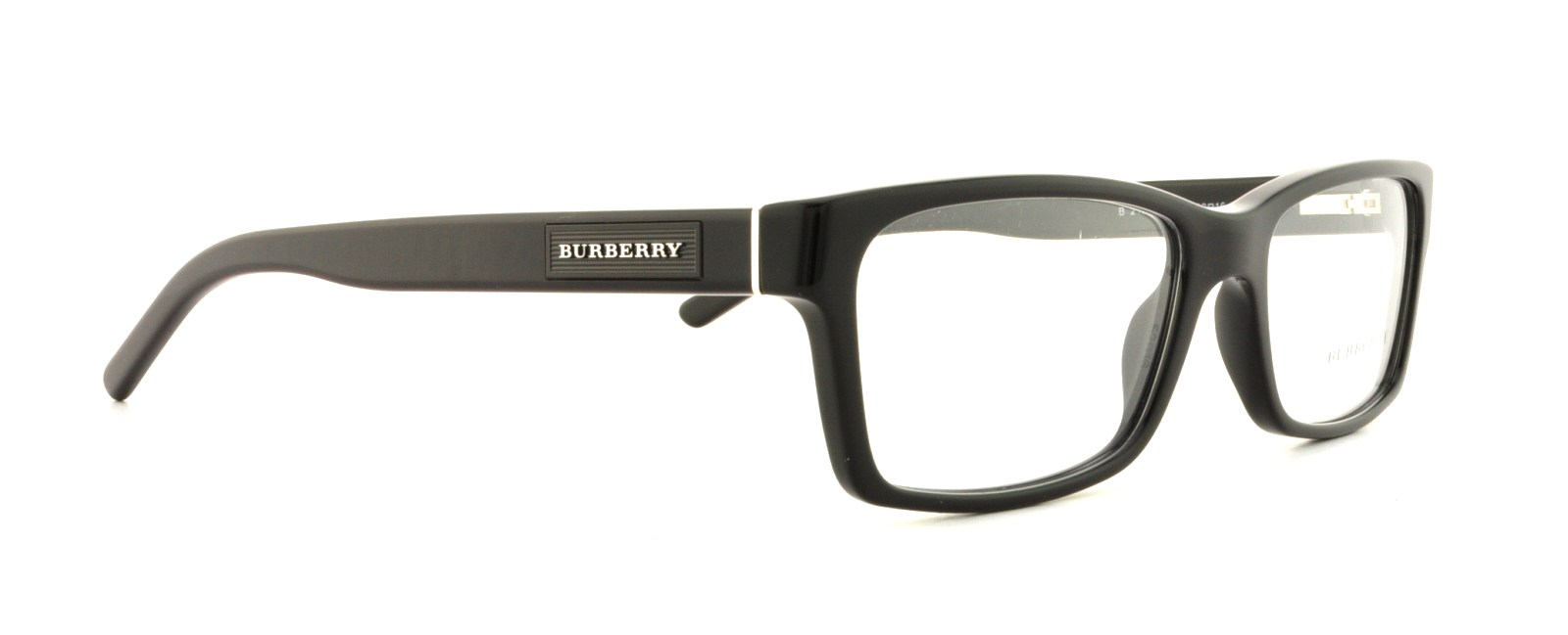 dbd27f4f6aa Designer Frames Outlet. Burberry BE2108