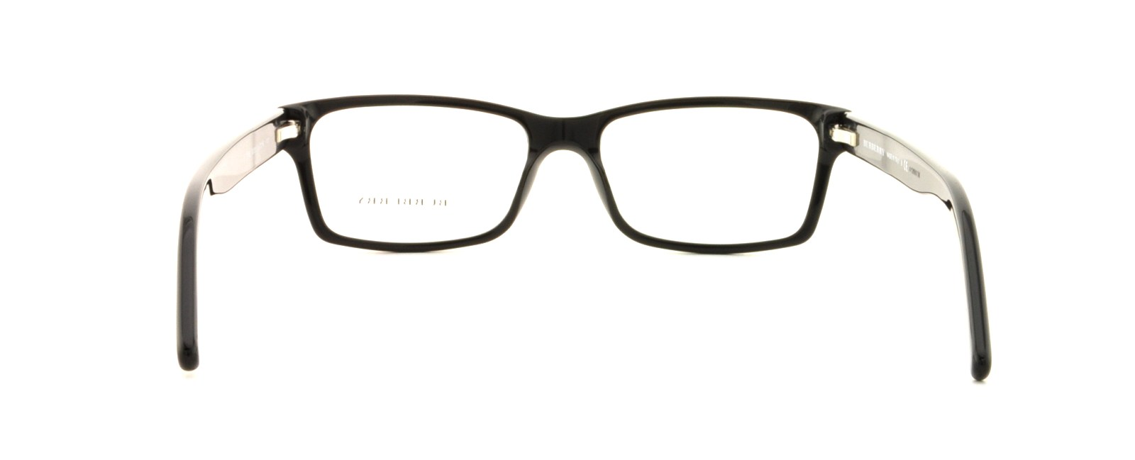 a08076ca771 Designer Frames Outlet. Burberry BE2108