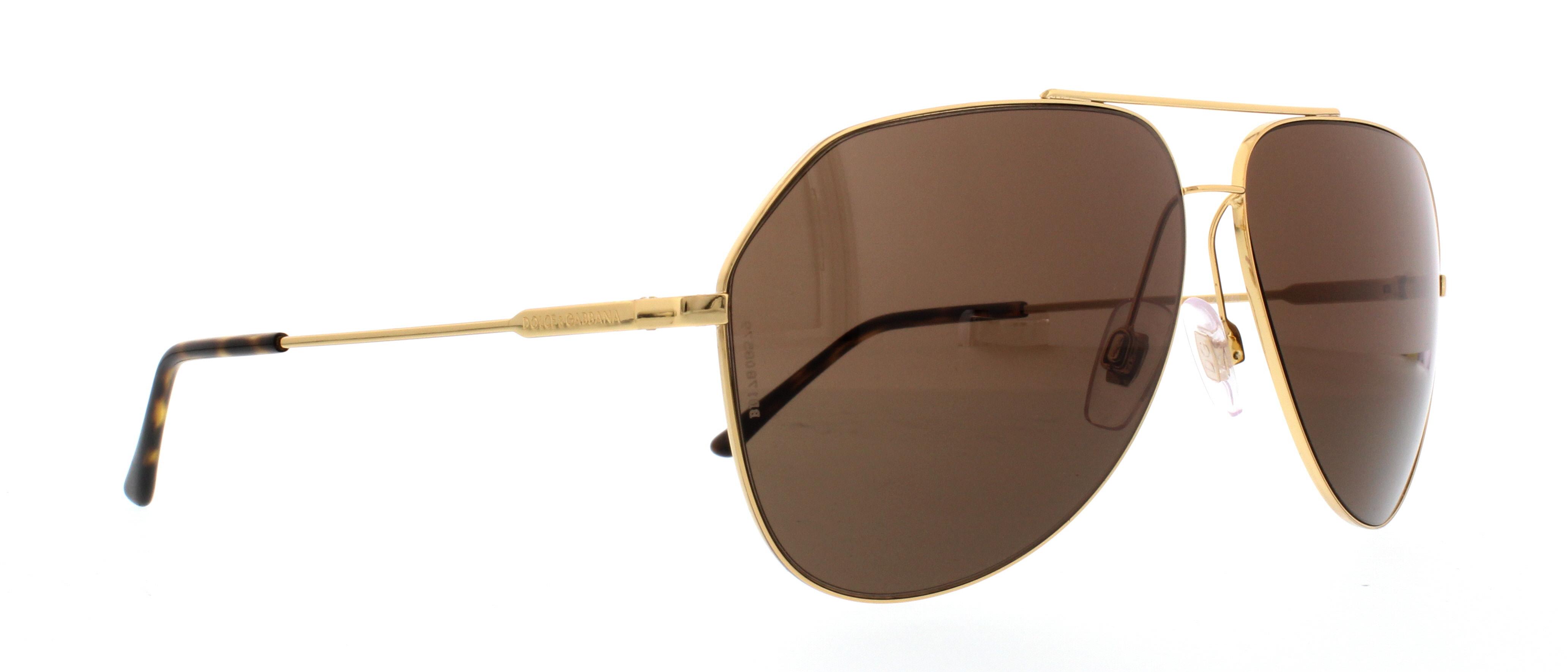 617ed6d2b04c Designer Frames Outlet. Dolce   Gabbana DG2129