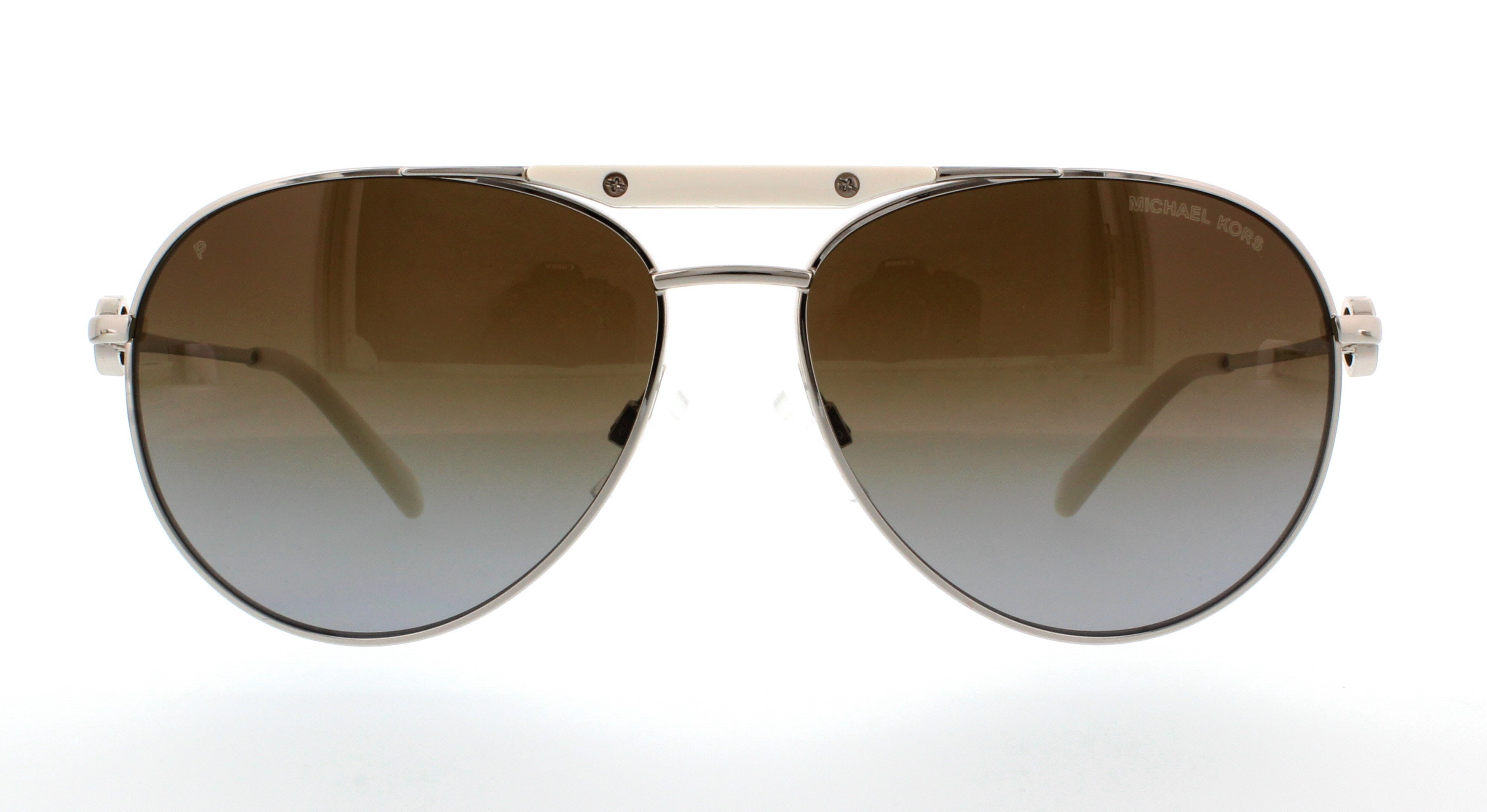 e1c16837941dc Designer Frames Outlet. Michael Kors MK5001 Zanzibar