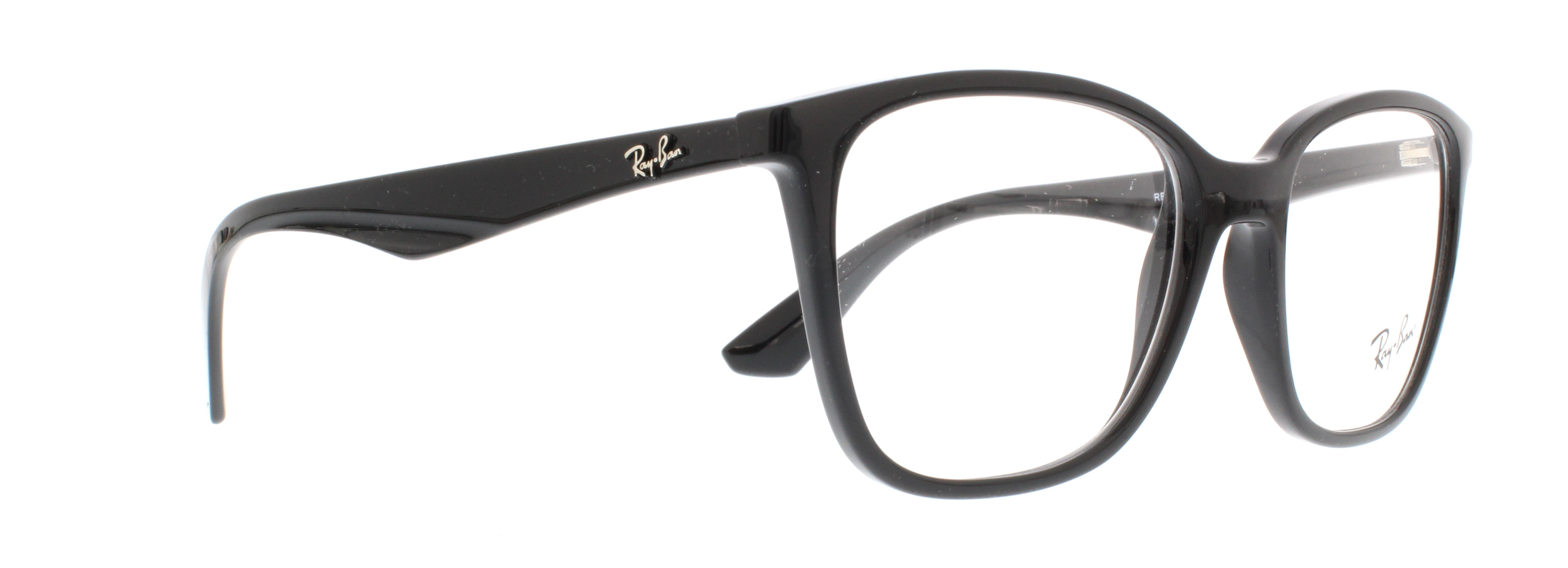 06c5f8bf4eb ... amazon picture of ray ban eyeglasses rx7066 d702f 79b4b