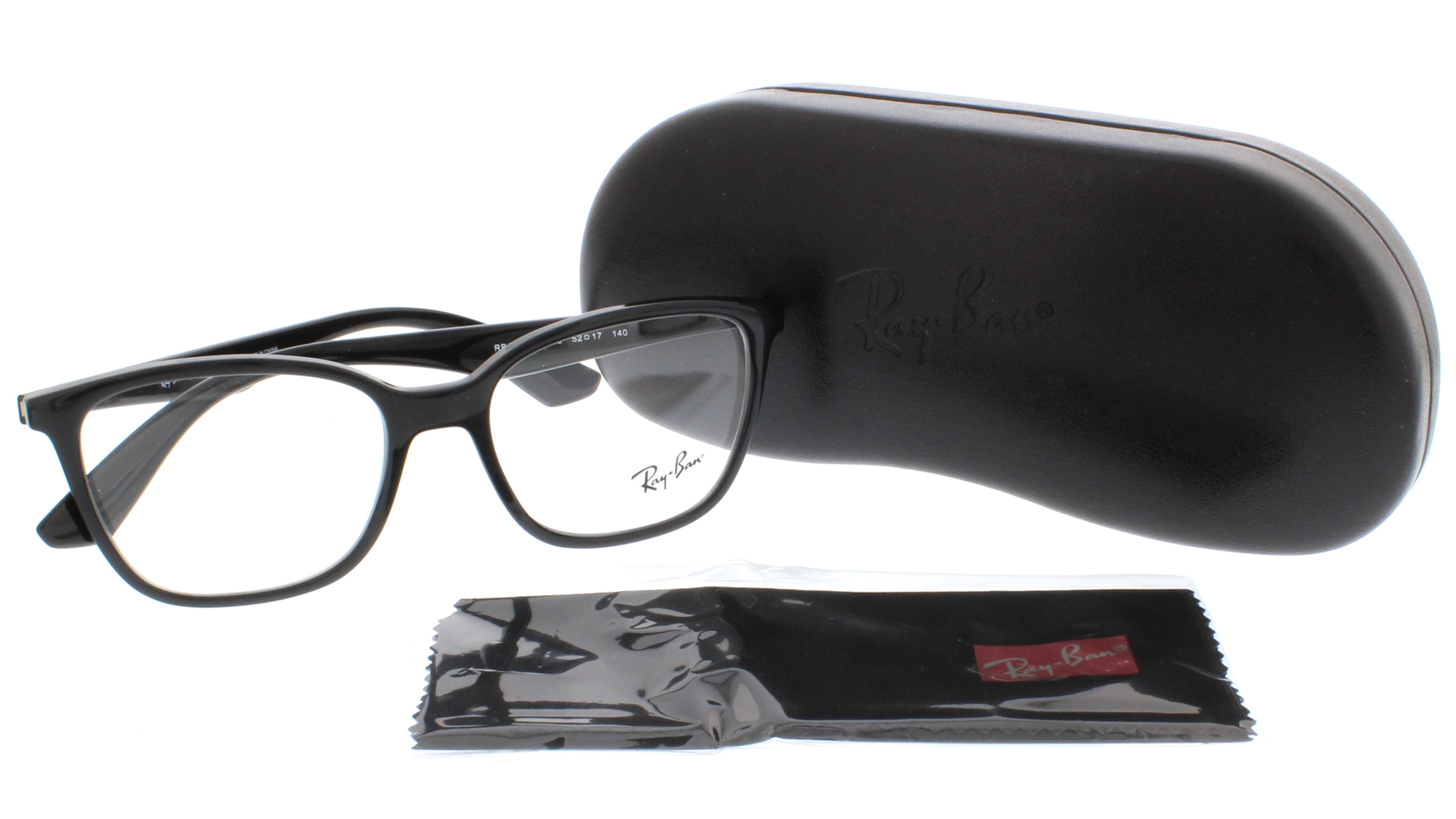 a0690aad83b ... amazon picture of ray ban eyeglasses rx7066 dfc5d dd605 discount code  for eyeglasses ray ban rx7066 rb7066 5585 52 17 tortoise medium ...