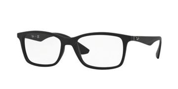 Picture of Ray Ban RX7047